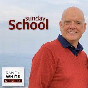 RWM: Sunday School