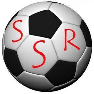 Soccer Show Radio