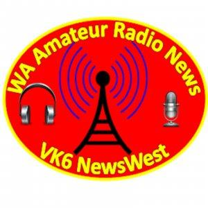 VK6ARN Amateur Radio News - NewsWest