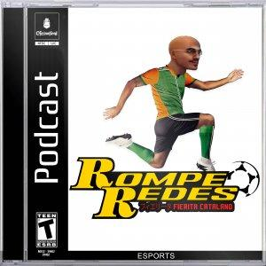 Rompe Redes