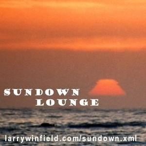 Sundown Lounge