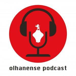 Olhanense Podcast