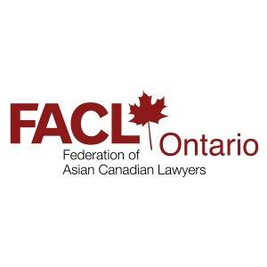 FACL Ontario Podcast