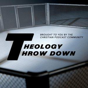 Theology Throw Down