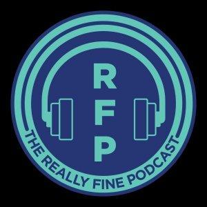 The RFP