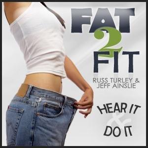 Fat 2 Fit RadioFat 2 Fit Radio