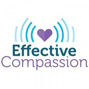 Effective Compassion