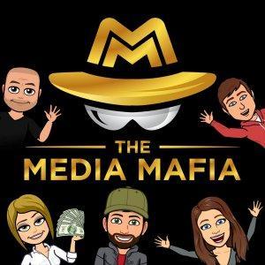 The Media Mafia