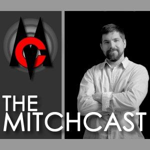The MitchCast