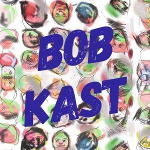 Bobkast