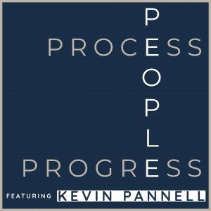 People, Process, Progress