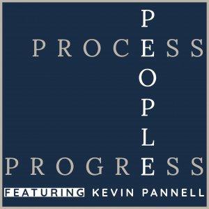 People, Process, Progress