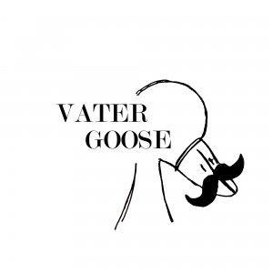 Vater Goose