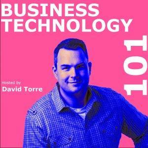 Business Technology 101