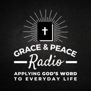 Grace and Peace Radio