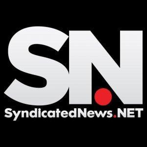 www.SNN.BZ is our WebPage