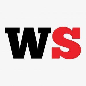 The Western Standard