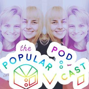 The Popular Podcast