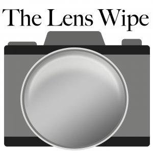 Lens Wipe Photography 2.0