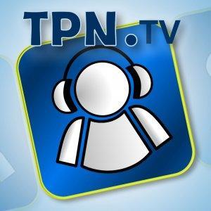 TPN tv - OTT: Roku Secret Channels - Blubrry Podcasting