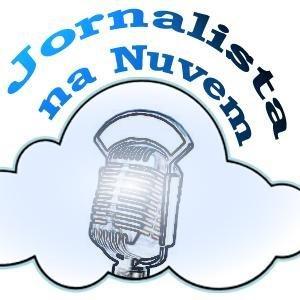 Jornalista na Nuvem