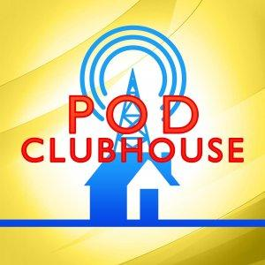 Pod Clubhouse