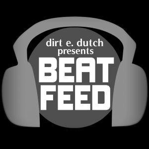Beat Feed