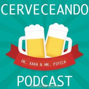 Cerveceando Podcast