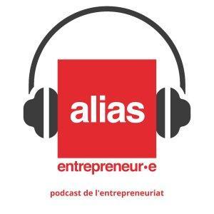 alias entrepreneur