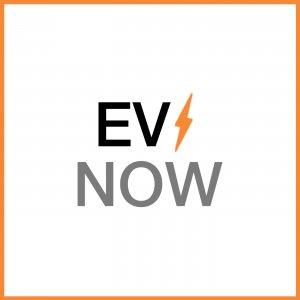 EV Now - electric vehicle tech, info and advice