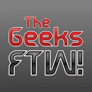 The GeeksFTW!