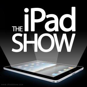 The iPad Show (video)
