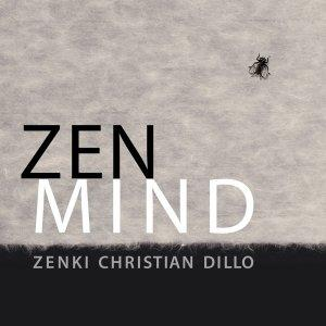 Zen Mind | Dharma Talks