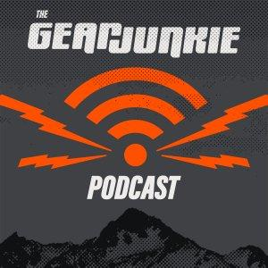 The GearJunkie Podcast