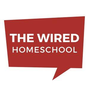 The Wired Homeschool - Tech, Tools, & Tips for Homeschooling a Digital Generation