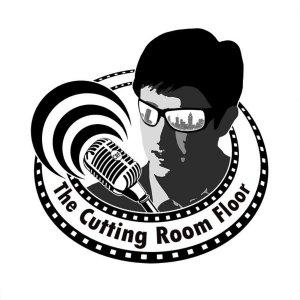 Cutting Room Floor