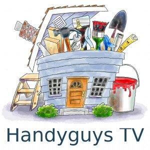 Handyguys TV - High Definition