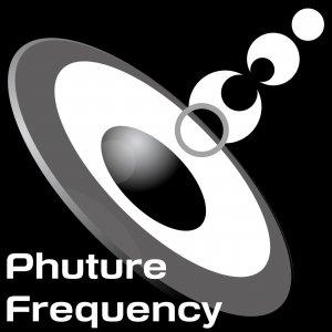 Phuture Frequency