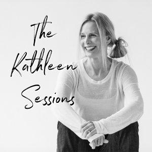 The Kathleen Sessions