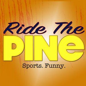 Uploads by Ride The Pine