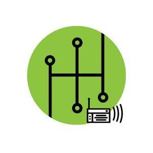 HackHunterdon Radio Podcast