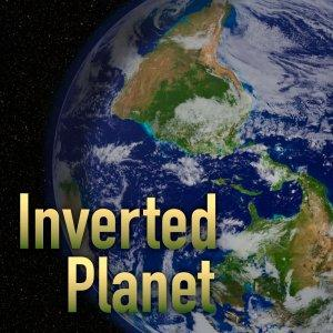 Inverted Planet