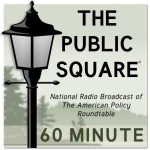 The Public Square® - 60 Minute Program