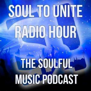 Soul to Unite