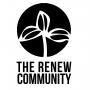 The Renew Community