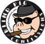Blind Pig Confessions's Podcast