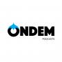 ONDEM Podcasts