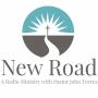 New Road Radio