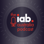 The IAB Australia Podcast