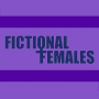 Fictional Females